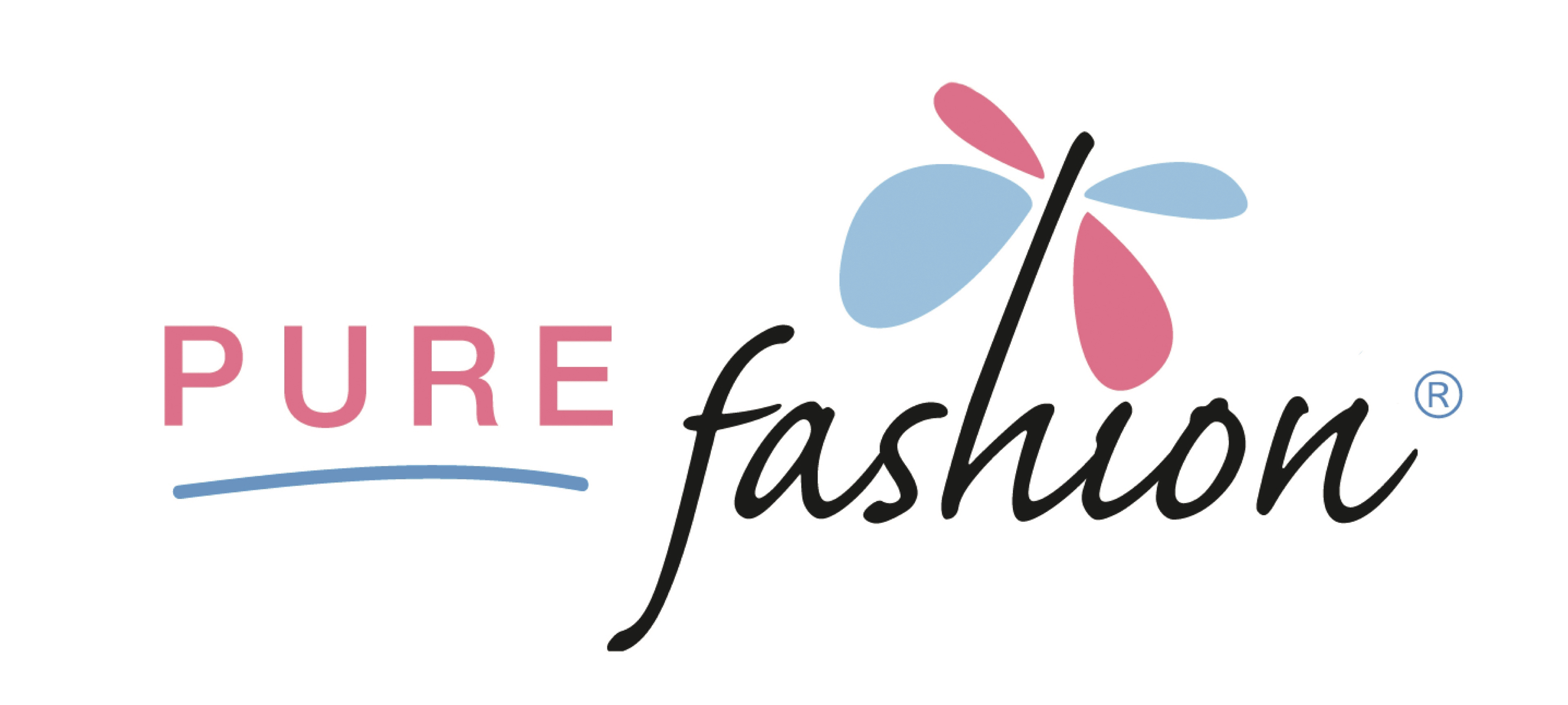 logo Purefashion